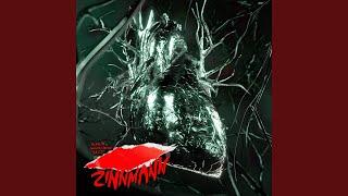 Zinnmann