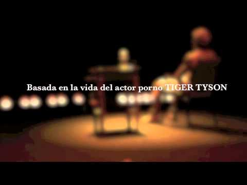 Tiger Tyson NightclubKaynak: YouTube · Süre: 55 saniye