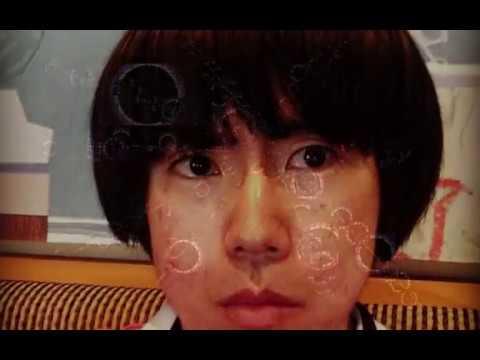 3D/Organics/Graphic Design and Music and Movie By Yoshikazu Oshiro