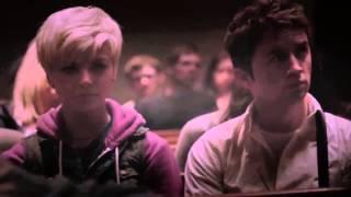 Оставшийся - ужасы - триллер - русский фильм смотреть онлайн 2014