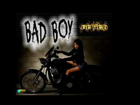 Ƹ̵̡Ӝ̵̨̄Ʒ ♪♫ Bad boy fever - YES GASSON (2006)  Ƹ̵̡Ӝ̵̨̄Ʒ ♪♫