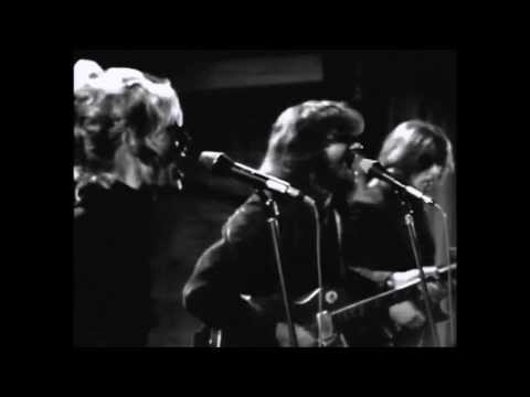 Delaney & Bonnie & Friends - Beat-Club 1969