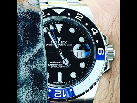 How to buy a New Rolex Watch at a discounted price - EXPERT WRIST WATCH BUYING ADVICE