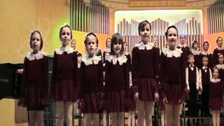 Скачать БДХ Дом Композиторов 22 04 2012 Если другом стала песня