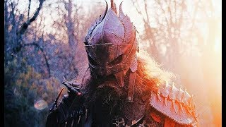 Время монстров - Русский трейлер (2019)