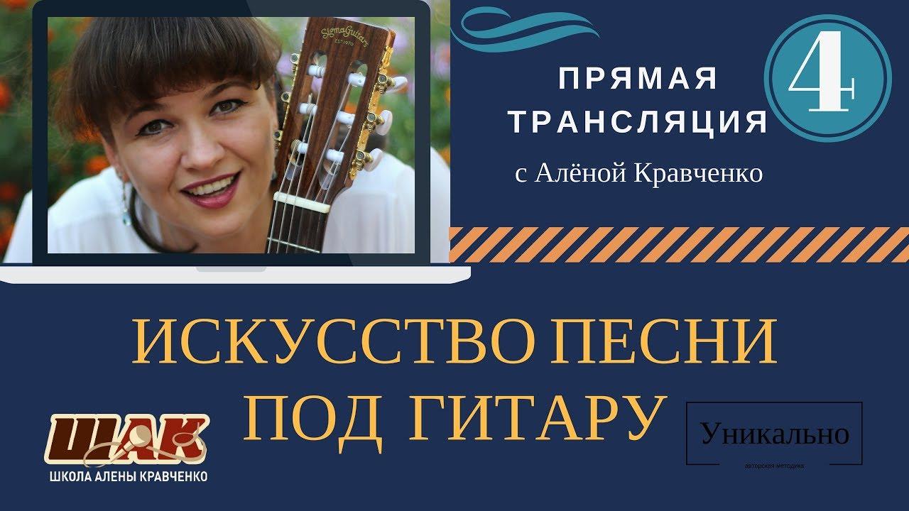 Юрий антонов у берез и сосен. Fullhd. 2013 youtube.