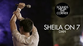 Download Sheila On 7 - Dan | Sounds From The Corner Live #17