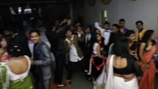 ROCK DANCE LOLIPOP LAGE LU 2015