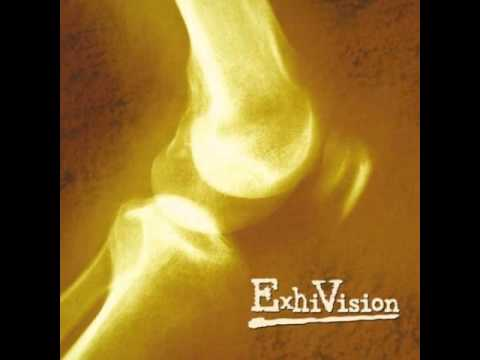 ExhiVision - Windyne