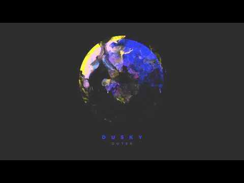 Dusky - Marble