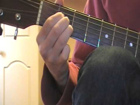 Stuck in the Middle With You - Chords - YouTube