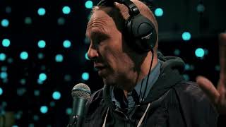 The Sea and Cake - Full Performance (Live on KEXP)