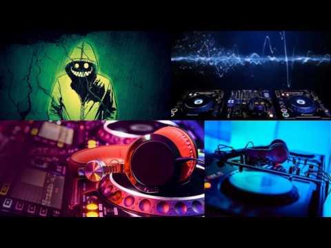 Dubstep, EDM, Trap | by DJ TiGGeR / invitat special: xDragon_ Official