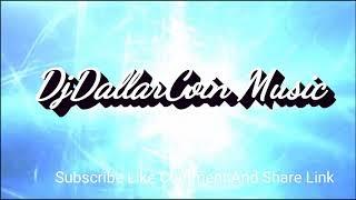 BASHMENT TIME RIDDIM MIX 2018 - HEAD CONCUSSION RECORDS - (MIXED BY DJ DALLAR COIN) MARCH 2018