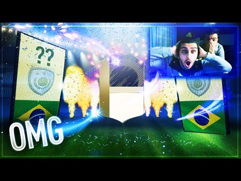 FIFA 18: SBC | PACK OPENING | FUT CHAMPIONS REWARDS  + GIVEAWAY | SekoFifa