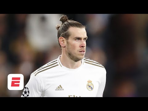 What does Gareth Bale have left to offer Real Madrid? | Transfer Talk | ESPN FC