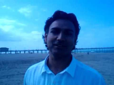Rahul Jandial MD  PhD