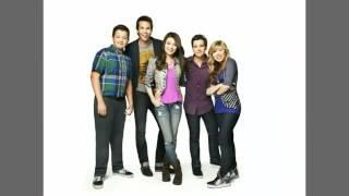 Топ-5 лучших сериалов