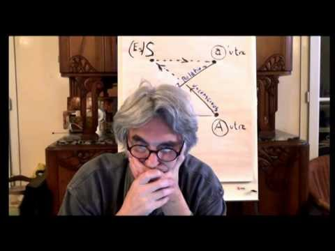 topologos-webex-09 Lutecium Jacques Lacan, the subject and the schema L