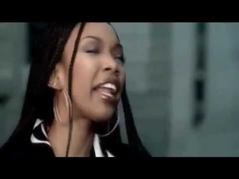 """""""Brandy Feat Ray J Another"""" """"Day In Paradise"""" 2001 chocofunk"""