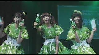HP https://midohaji.green/ Instagram https://www.instagram.com/mido...