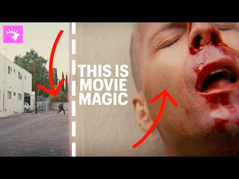 How To Control The Audience