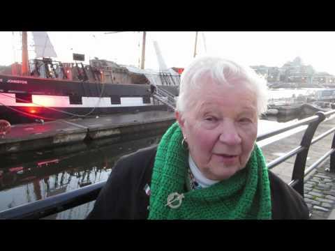 Tracing Ryan Irish family ancestry to Dublin, Ireland, Northern Europe
