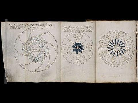 Journal des sciences n° 353 –Voynich, le manuscrit de l'étrange (et autres sujets)