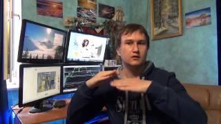 видео forex советники
