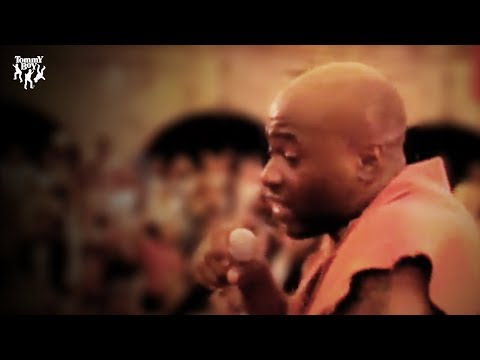 Naughty by Nature - Clap Yo Hands (Music Video)