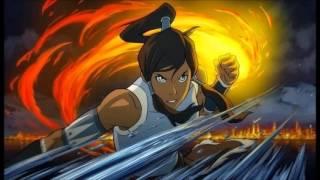 Avatar - A Lenda de Korra - 2ª Temporada - Livro 2 - DUBLADO - PT BR - Download