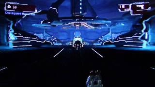 Conduit 2 Campaign playthrough pt25 (final)