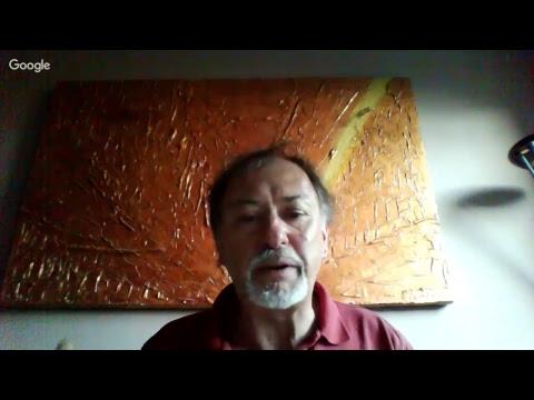 Insegnare Fisica Moderna: come e perché - Marco Giliberti