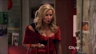 2 Broke Girls - The Best of Sophie | Season 2 HD
