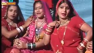 Padh Ke Angreji | पढ़ के अंग्रेजी | Superhit Bundeli Gari Geet | Renuka Samdariya | Latest Song 2017
