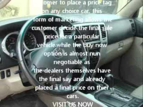 car auctions , bid,buy or order( nigeria.)