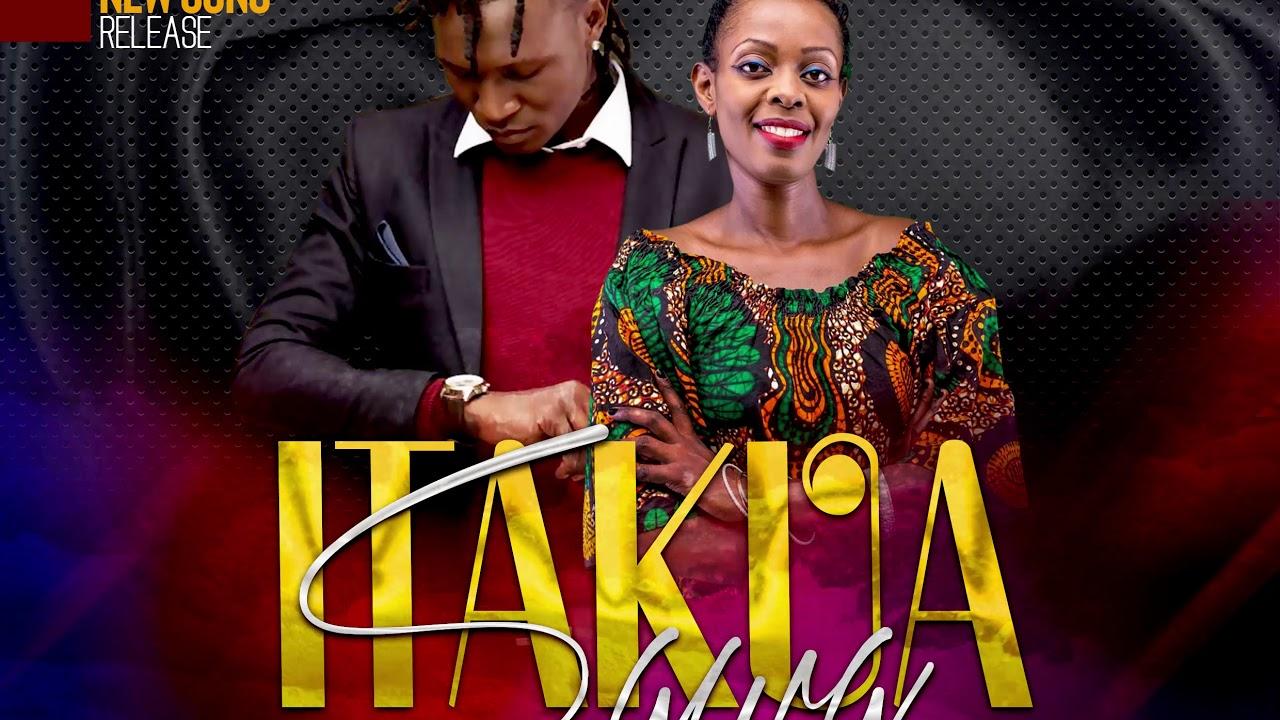 Itakuwa Sawa ft Skolastik Kenya (Official Audio)