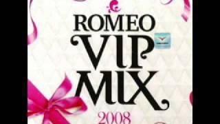 Dj Romeo My Sou