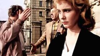 Свёрстницы (фильм 1959).avi