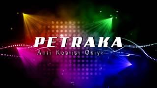 Video New Pallapa Petraka 2017 Cek sound download MP3, 3GP, MP4, WEBM, AVI, FLV Maret 2018
