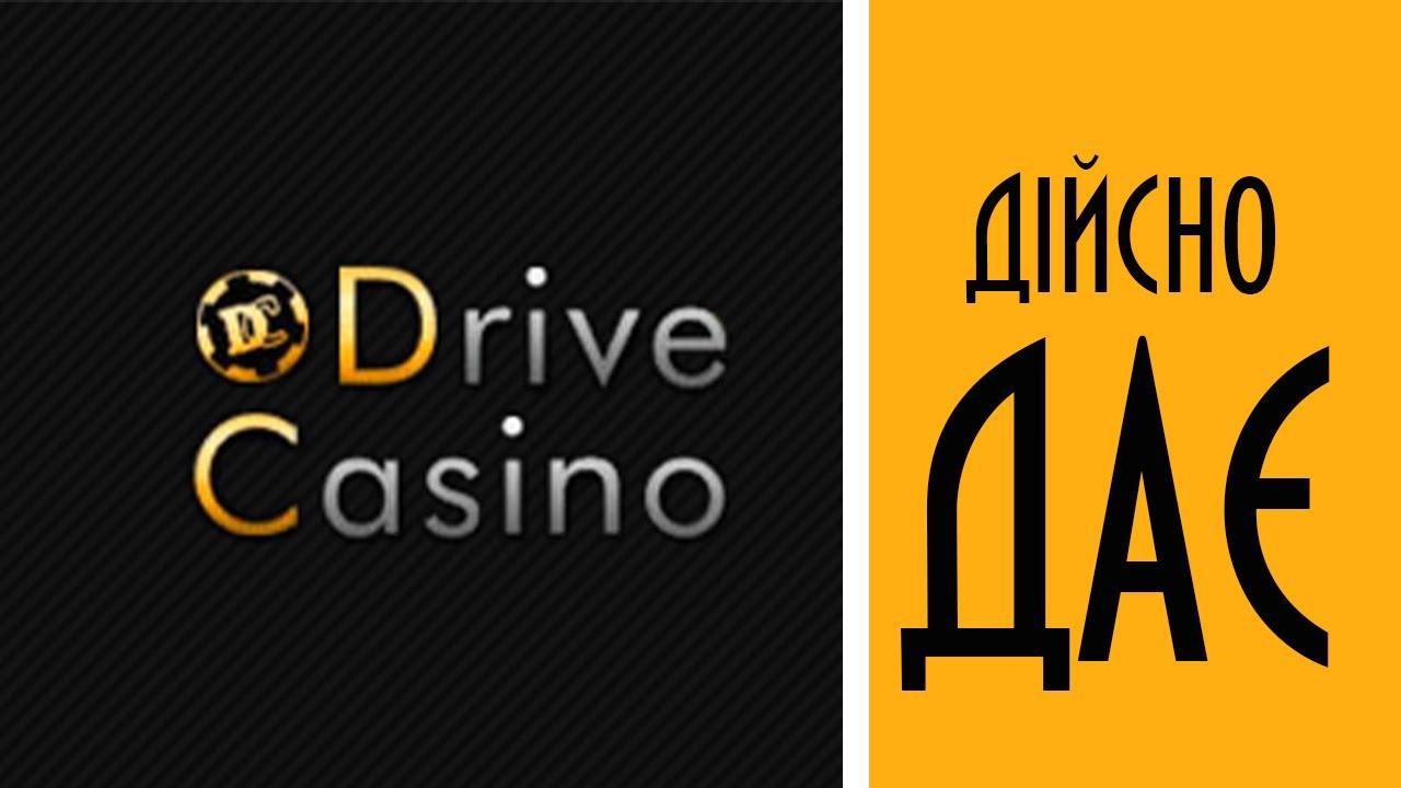 Как выиграть в онлайн казино VAVADA ! Стрим ! Заказ слотов! Стримы на новом канале! читай описание!