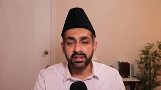 Ask an Imam | Authentic Faith