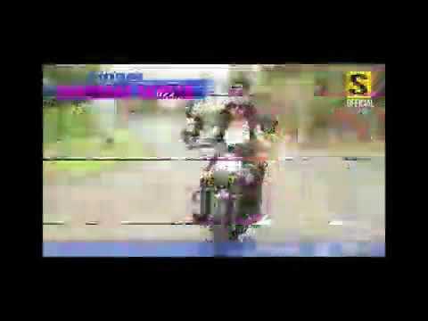 Bhole Ho Gaye Tana Tan (N.R.S.Hard Mix)Dj Anil Kothari.m4v
