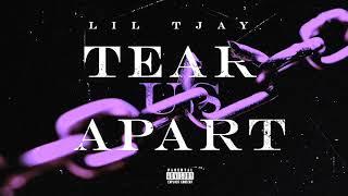 Lil TJAY x Tank God -Tear us Apart (Official Audio)