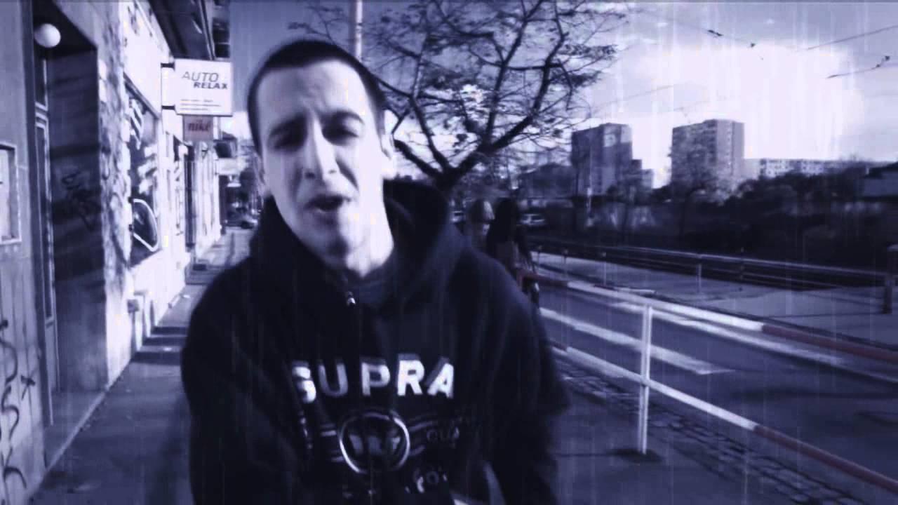 strapo-prsi-prsi-unofficial-clip-55hegi