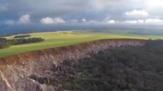 Tourisme Gabon