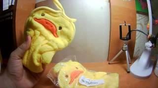 забавные необычные кухонные полотенца, кухонный текстиль, интернет магазин(, 2016-07-09T15:22:52.000Z)