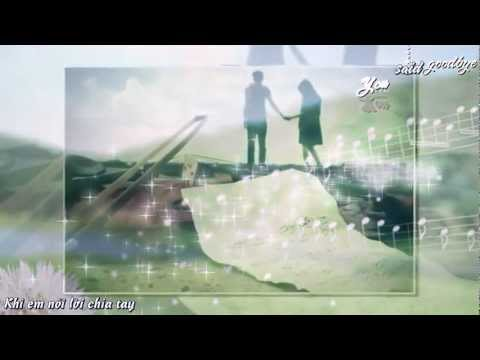 [VietSub - Kara] I Cry - Shayne Ward