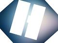 HP Pavilion Premium Gaming Desktop