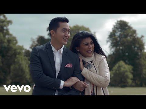 Regina Ivanova - Cerita Baru (Official Music Video)